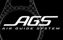 AGS(エアガイドシステム)(S除く)
