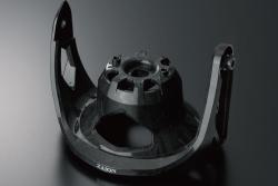 ZAION製軽量ローター