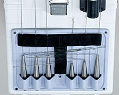CPシンカーホルダー6P装着イメージ